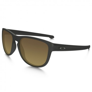 70e04be39c new arrivals oakley dart sunglasses virtual try f8734 f962b