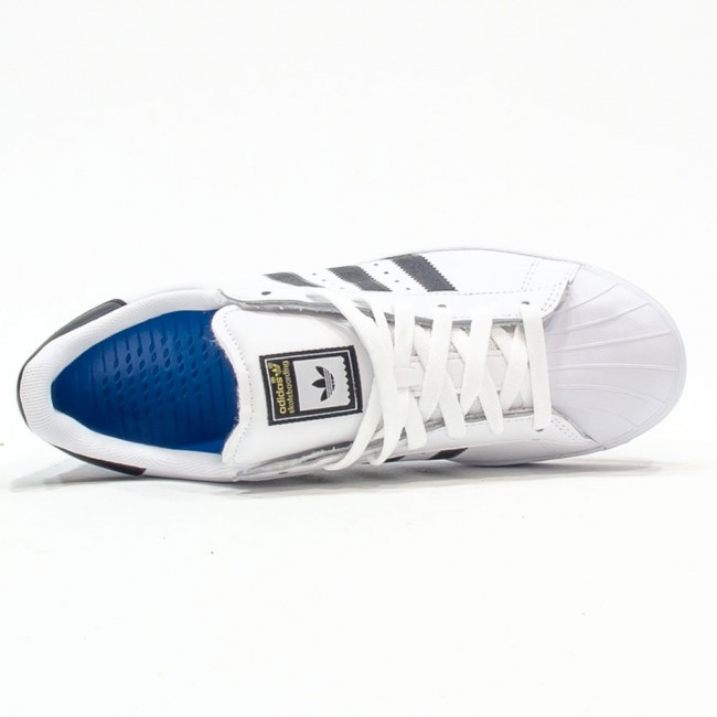 adidas superstar vulc adv shoes white black Vector Cigar Lighters Vector Lighters Dealers in Colorado