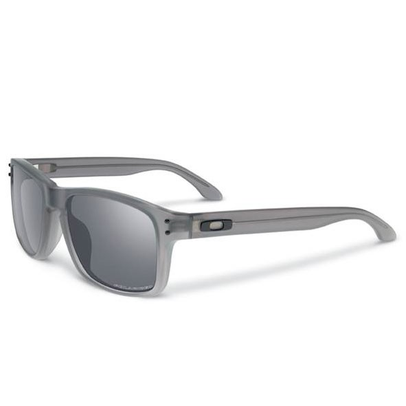 1c2a4a51a286 Why Are Oakley Polarized So Expensive