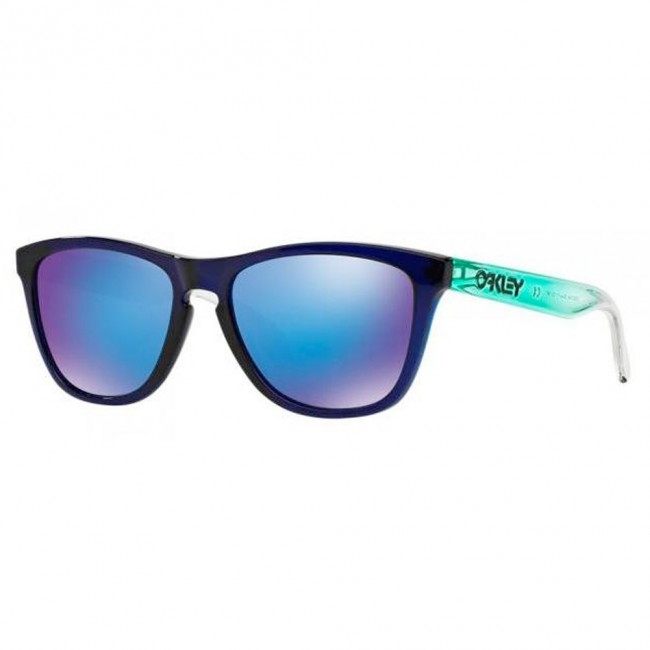 Oakley Surf Collection Frogskins  1777dc8be0