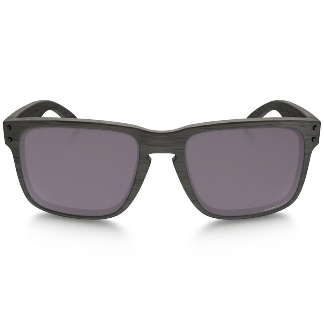 Oakley Sunglasses Holbrook  oakley holbrook woodgrain collection woodgrain prizm daily