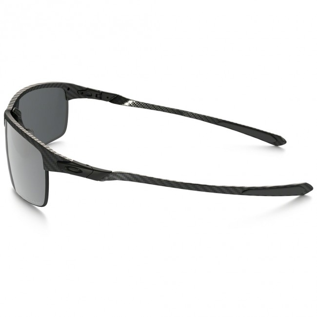prescription oakley sunglasses uk 678m  oakley four sunglasses blade