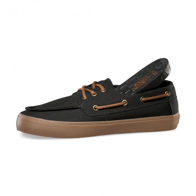 Vans CHAUFFEUR Surf Shoes | Vans CHAUFFEUR For Sale | Vans Surf Shoes