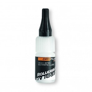 Rollerblade Dry Fluid Extreme - Neutral