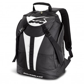 Rollerblade Marathon Backpack LT 30