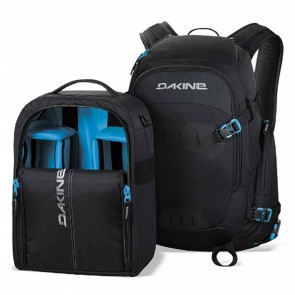 Dakine SEQUENCE 33L Backpack in Tabor