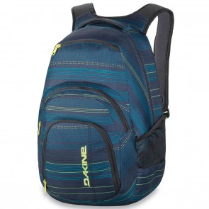 Dakine CAMPUS 33L Backpack Lineup