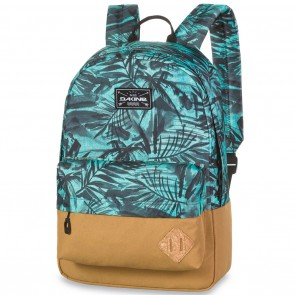 Dakine 365 Pack 21L Backpack Painted Palm