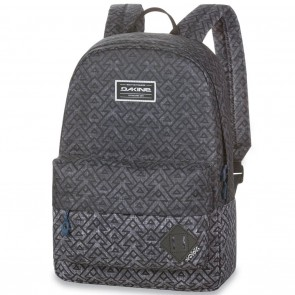 Dakine 365 Pack 21L Backpack Stacked