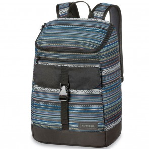 Dakine Nora 25L Backpack Cortez