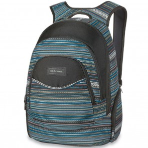 Dakine PROM 25L Backpack Cortez