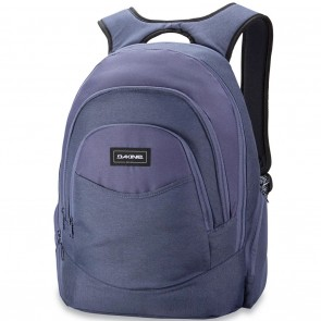 Dakine PROM 25L Backpack Seashore