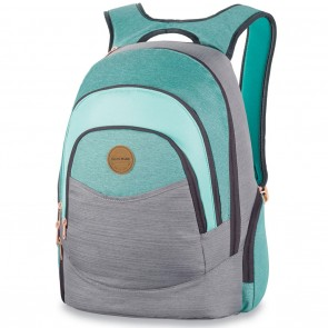 Dakine PROM 25L Backpack Solstice
