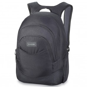 Dakine PROM 25L Backpack Tory