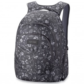 Dakine PROM 25L Backpack Vero