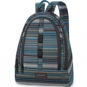 Dakine COSMO 6.5L Backpack Cortez