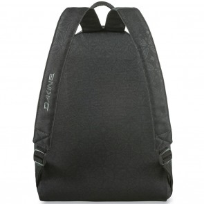 Dakine COSMO 6.5L Backpack Tory