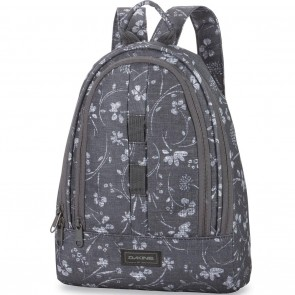 Dakine COSMO 6.5L Backpack Vero