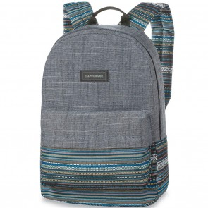 Dakine 365 CANVAS 21L Backpack Cortez