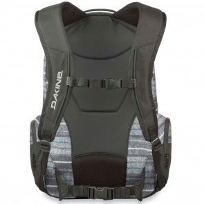 Dakine MISSION 25L Backpack Bozeman