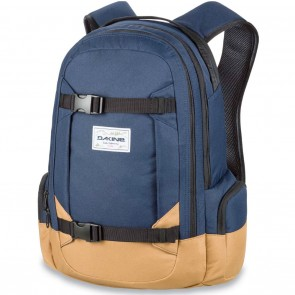 Dakine Mission 25L Bozeman Backpack
