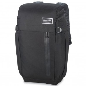 Dakine Apollo 30L Backpack Black