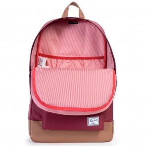 Herschel Heritage Backpack Windsor Wine