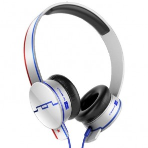 Sol Republic Anthem Tracks HD On-Ear MFI Headphones