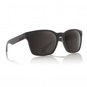 Dragon LIEGE Sunglasses - Jet / Grey