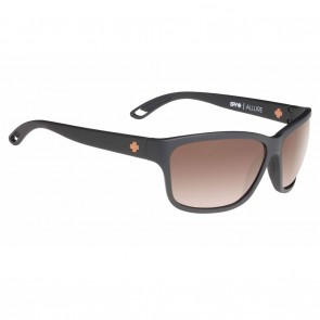 Spy ALLURE Femme Fatale / Happy Bronze Fade Sunglasses