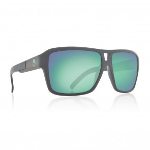 Dragon The Jam Shawn Watson H2O / Green Ion Sunglasses