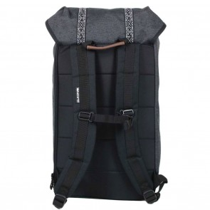 Dakine TREK 26L Backpack Salem