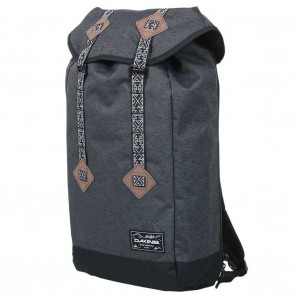 Dakine TREK 26L Salem Backpack