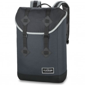 Dakine TREK 26L Backpack - Tabor