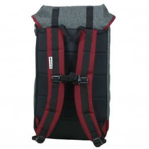 Dakine TREK 26L Backpack Willamette
