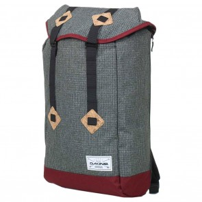 Dakine TREK 26L Willamette Backpack