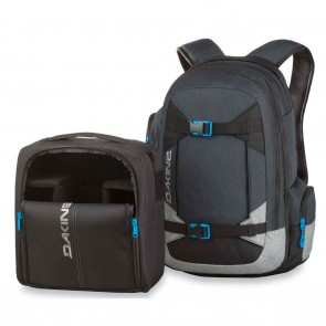 Dakine Mission Photo 25L Tabor Backpack