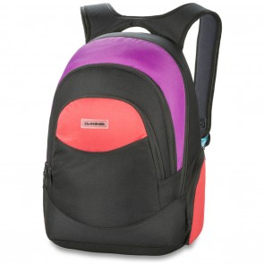 Dakine PROM 25L Backpack - Pop