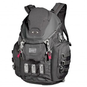 Oakley Kitchen Sink Backpack - BLK
