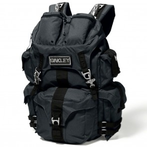 Oakley Mechanism Backpack - Black