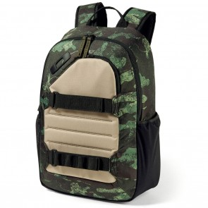 Oakley Method 360 Backpack - Herb