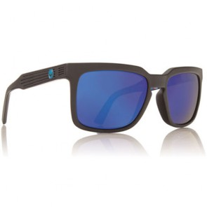 Dragon Mr. Blonde Schoph / Blue Ion Sunglasses
