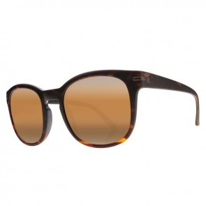 Electric RIP ROCK Black Eyed Tortoise Melanin Bronze Sunglasses