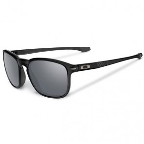 Oakley ENDURO Shaun White Collection Black Ink  Black Iridium sunglasses-OO9223-03