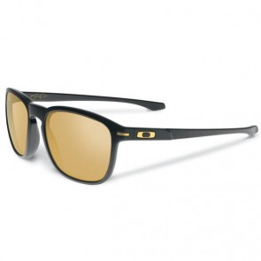 Oakley ENDURO Shaun White Collection Matte Black  24K Iridium sunglasses-OO9223-04