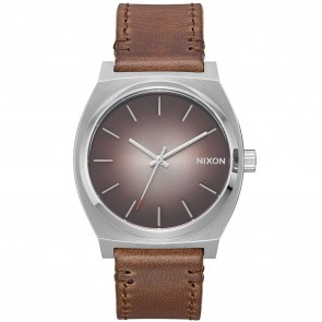 Nixon TIME TELLER Ombre / Taupe Watch