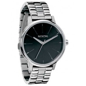 Nixon KENSINGTON Black Watch-A099-000