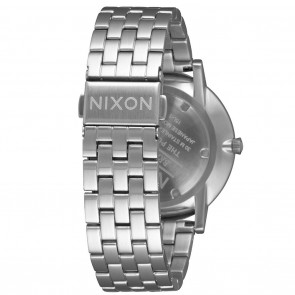 Nixon PORTER Navy Watch