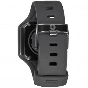 Nixon ULTRATIDE LTD SW Vader Black Watch