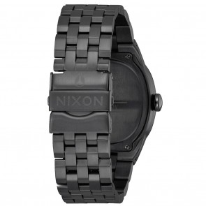 Nixon EXPO All Black Watch
